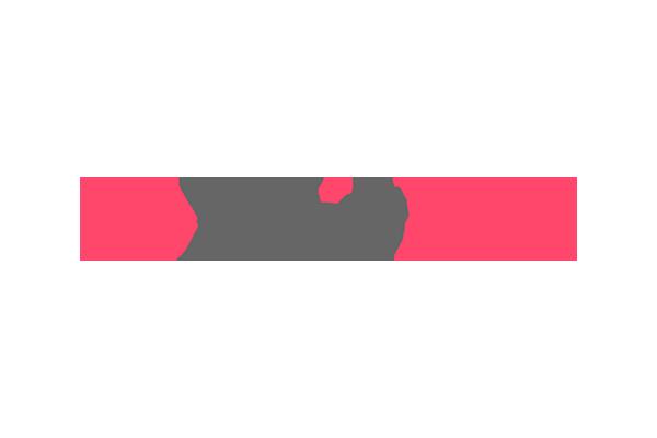 Logo design Stem With Style